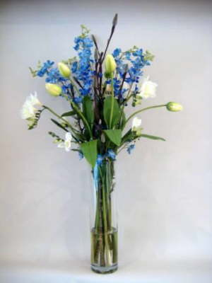 db_delphinium__freeshia_and_tulips