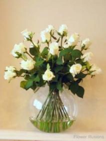 db_white_roses
