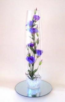 bullet_vase_purple_lissi1
