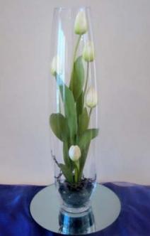 bullet_vase_white_tulips1