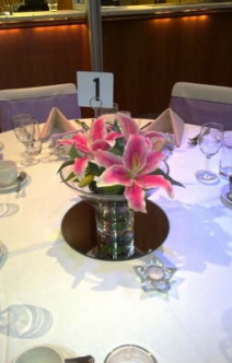 pink_oriental_in_flare_vase1