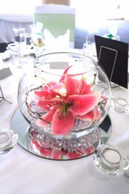 pink_oriental_in_ball_vase_11