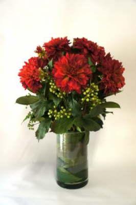 Flower_Illusions_September_2012_0341
