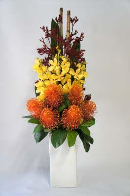 Flower_Illusions_September_2012_0351