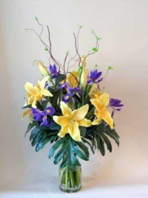 db_iris_and_lilies