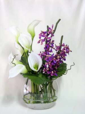 db_purple_orchids_and_arum