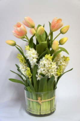 db_Flower_Illusions_tulips_and_hyacinth