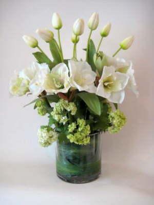 db_flower_illusions_tulips__amayllis_and_pom_pom