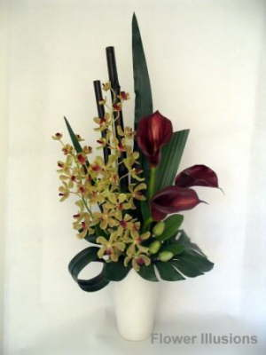 db_red_arum_and_orchids