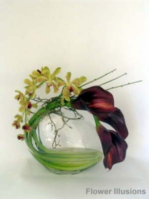 db_red_arum_and_orchids_2