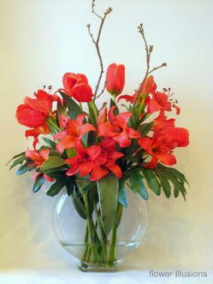 db_red_tulips_and_lillies