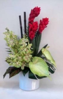 db_red_ginger_antherium_and_orchids