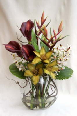 db_Flower_Illusions_burgundy_calla_nd_green_kapok