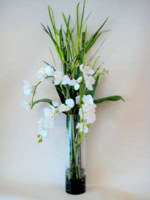 db_flower_illusions_paelenosis_orchids_and_bamboo