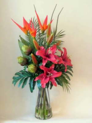 db_heleconia__protea_and_orientals