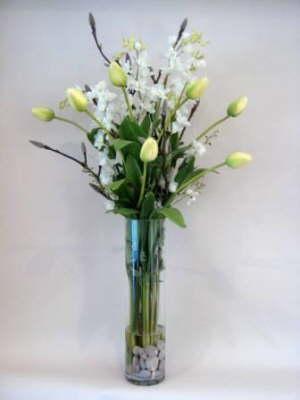 db_white_delphinium_and_tulips