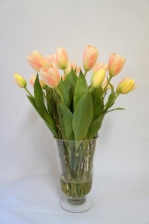 Flower illusions for real to life artificial flowers personal service and use only the highest quality silk flowers our products include flower arrangements plants bridal flowers church arrangements mightylinksfo